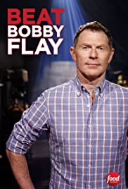 Watch Movie beat-bobby-flay-season-26