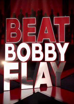 Watch Movie beat-bobby-flay-season-8