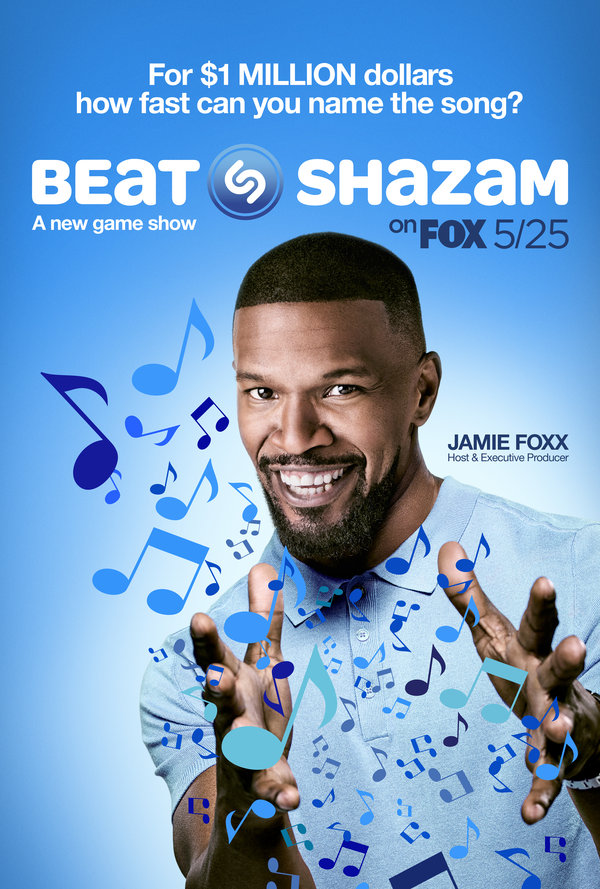 Watch Movie beat-shazam-season-2