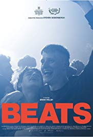 Watch Movie beats-2019