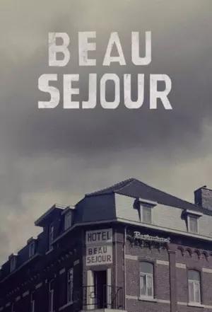 Watch Movie beau-sejour-season-1