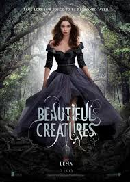 Watch Movie beautiful-creatures