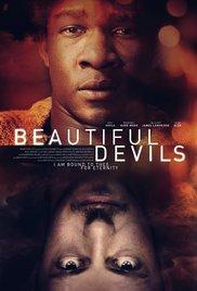 Watch Movie beautiful-devils
