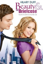 Watch Movie beauty-and-a-briefcase
