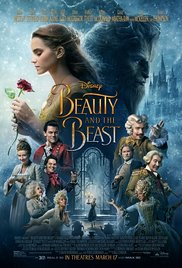 Watch Movie beauty-and-the-beast