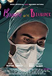 Watch Movie beauty-the-beholder