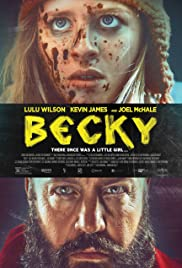 Watch Movie becky
