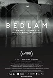Watch Movie bedlam