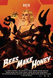 Watch Movie bees-make-honey
