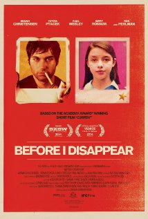 Watch Movie before-i-disappear