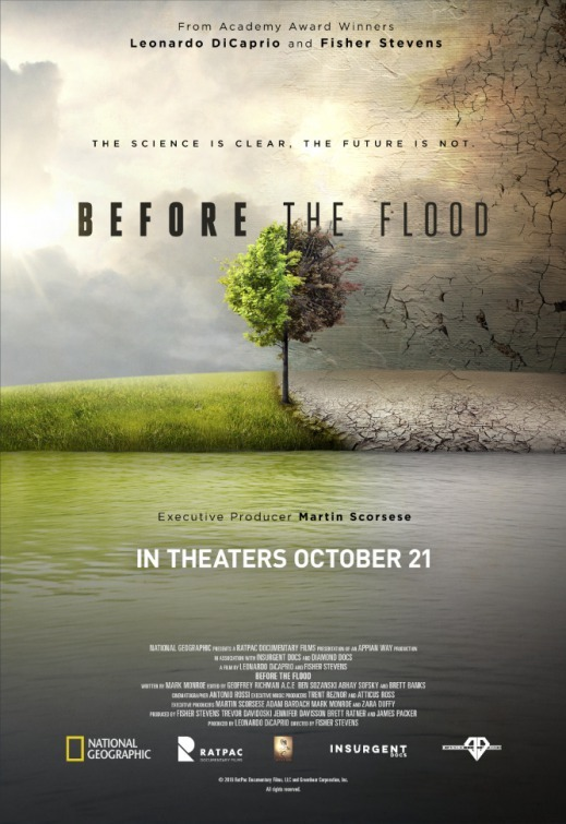 Watch Movie before-the-flood
