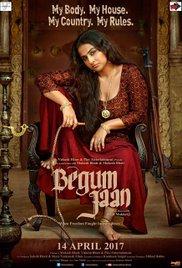 Watch Movie begum-jaan