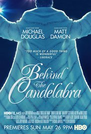 Watch Movie behind-the-candelabra