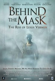 Watch Movie behind-the-mask-the-rise-of-leslie-vernon