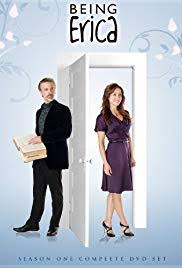 Watch Movie being-erica-season-3
