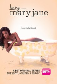 Watch Movie being-mary-jane-season-2