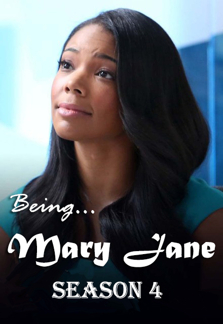 Watch Movie being-mary-jane-season-4