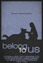 Watch Movie belong-to-us