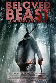 Watch Movie beloved-beast