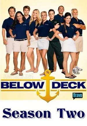 Watch Movie below-deck-season-02