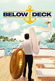 Watch Movie below-deck-season-8