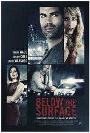 Watch Movie below-the-surface