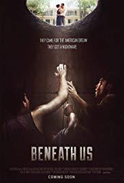 Watch Movie beneath-us