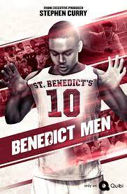 Watch Movie benedict-men-season-1