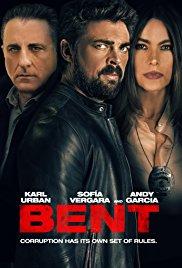 Watch Movie bent