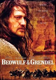 Watch Movie beowulf-grendel