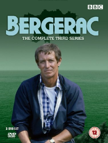 Watch Movie bergerac-season-7