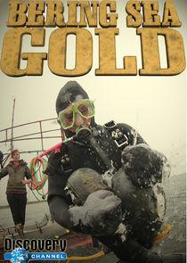 Watch Movie bering-sea-gold-season-5