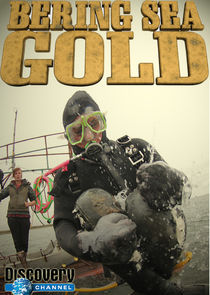 Watch Movie bering-sea-gold-season-6