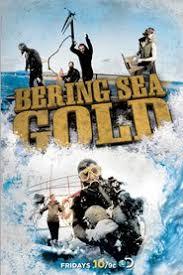 Watch Movie bering-sea-gold-season-9