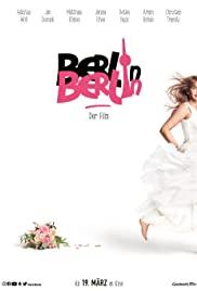 Watch Movie berlin-berlin-lolle-on-the-run