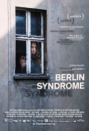 Watch Movie berlin-syndrome