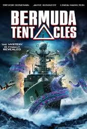 Watch Movie bermuda-tentacles