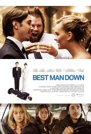 Watch Movie best-man-down