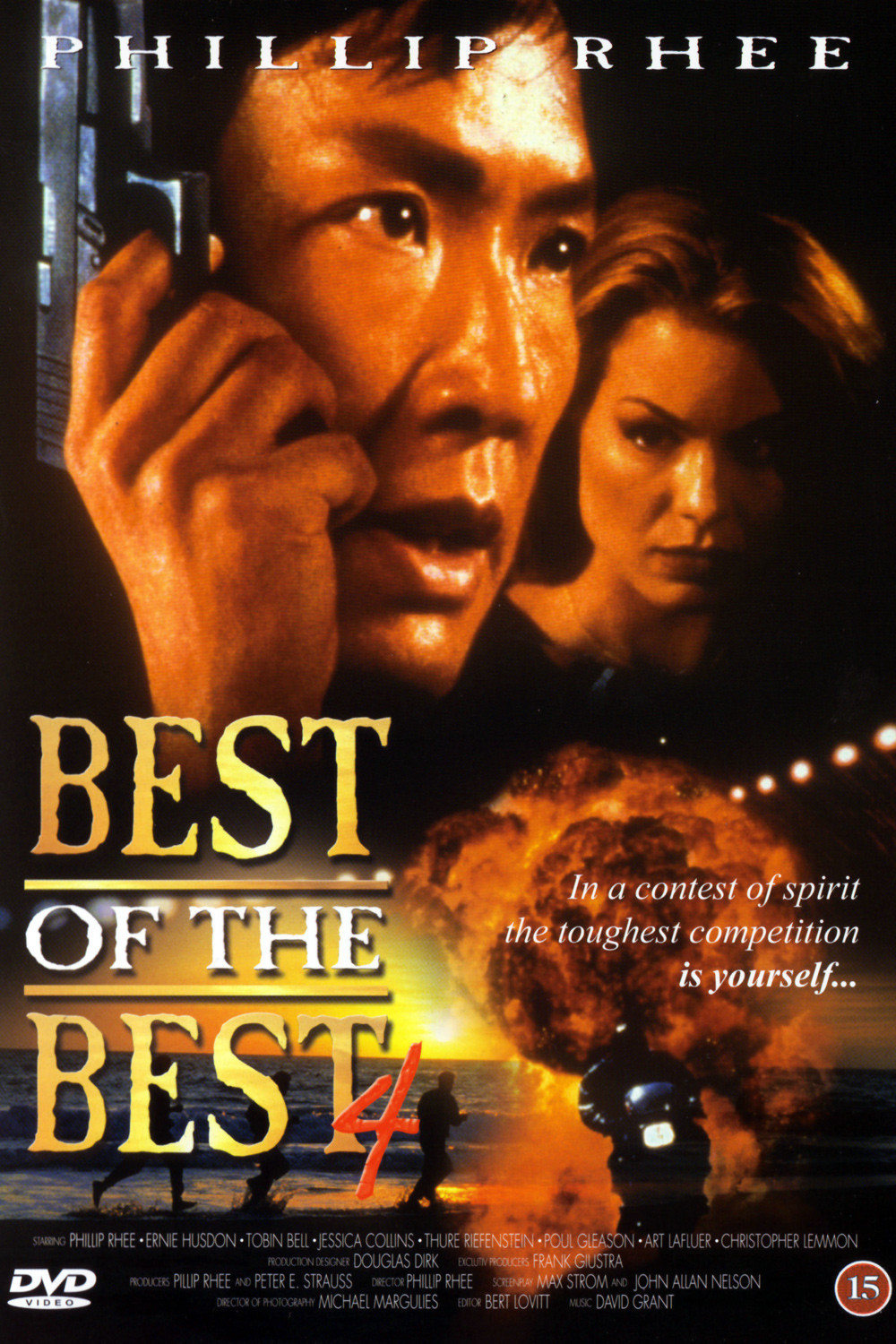 Watch Movie best-of-the-best-4-without-warning