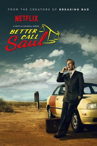 Watch Movie better-call-saul-season-1