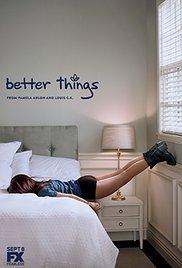 Watch Movie better-things-season-1