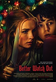 Watch Movie better-watch-out