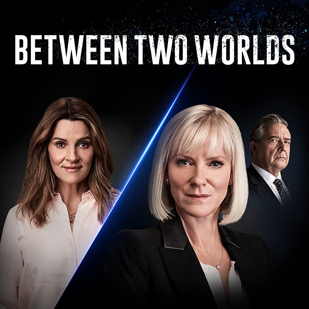 Between Two Worlds - Season 1
