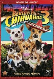 Watch Movie beverly-hills-chihuahua-3-viva-la-fiesta