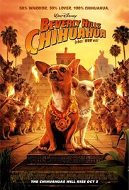 Watch Movie beverly-hills-chihuahua