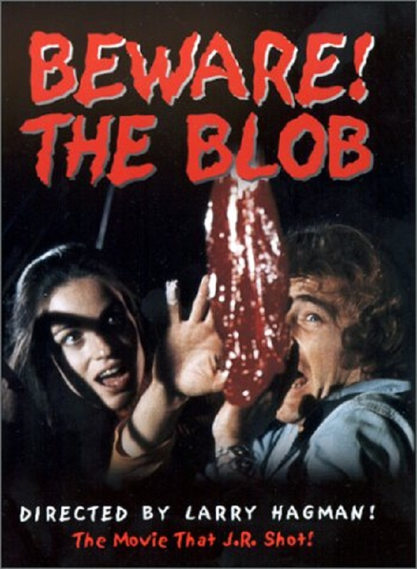 Watch Movie beware-the-blob