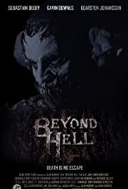 Watch Movie beyond-hell