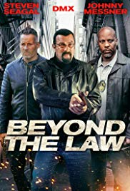 Watch Movie beyond-the-law