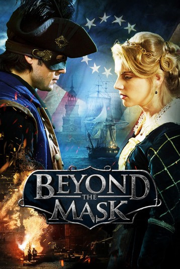 Watch Movie beyond-the-mask