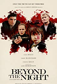 Watch Movie beyond-the-night